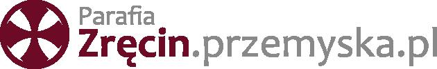 Parafia Zręcin